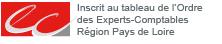 ordre des experts comptables des pays de loire
